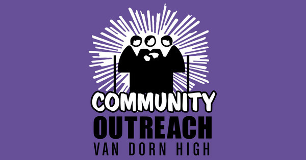 community service club t-shirt designs