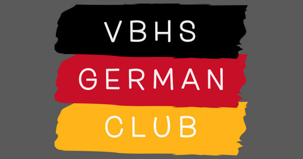 VBHS German Club