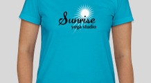 Sunrise Yoga Studio