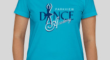 Parkview Dance Academy