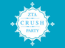 Zeta Tau Alpha Crush