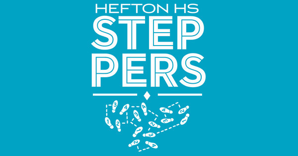 Hefton High Steppers