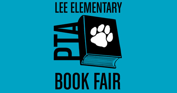 Lee Book Fair