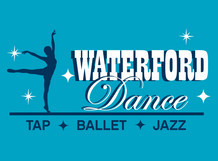 Waterford Dance