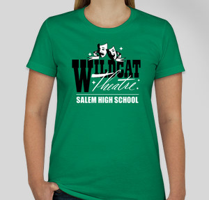 Salem Wildcat Theatre