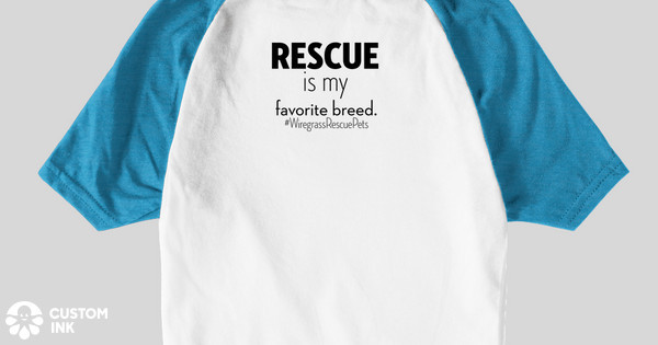 dog shirts wiregrass rescue pets pups love pups custom