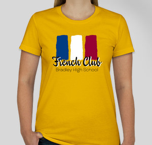 Bradley French Club