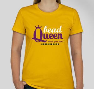 Bead Queen