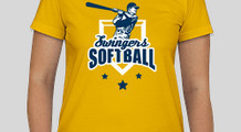 Swingers Softball