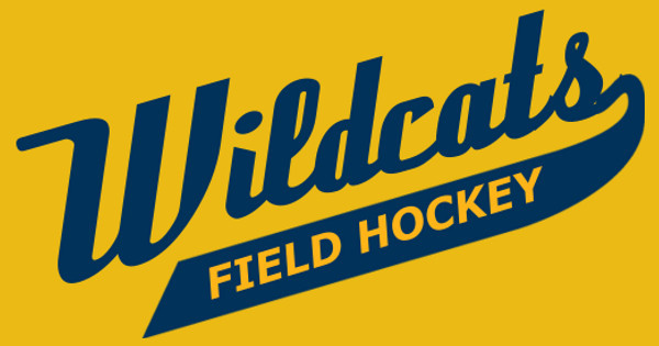 Wildcats Field Hockey