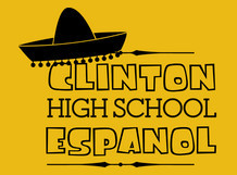 Clinton Spanish