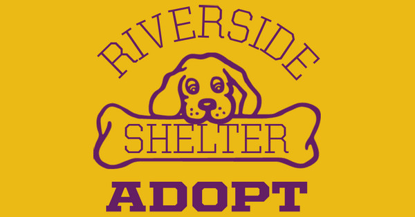 Riverside Shelter
