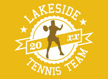 Lakeside Tennis