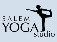 Salem Yoga Studio