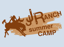 Double J Ranch Camp