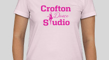 Crofton Dance Studio