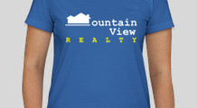 Mountain View Realty