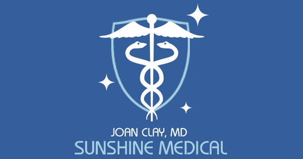 Sunshine Medical