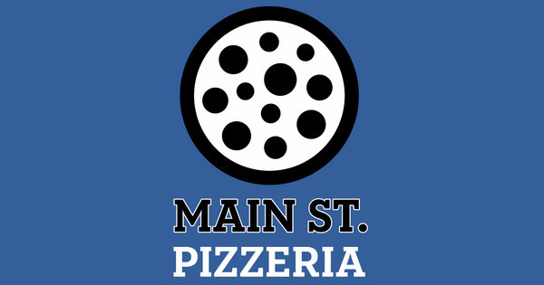 Main St. Pizzeria