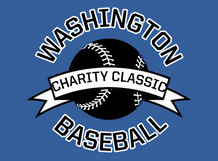 Washington Baseball Charity Classic