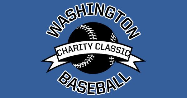 Washington Baseball Charity Classic