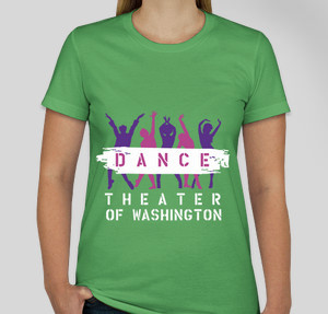 Dance Theater