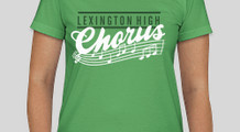 Lexington Chorus
