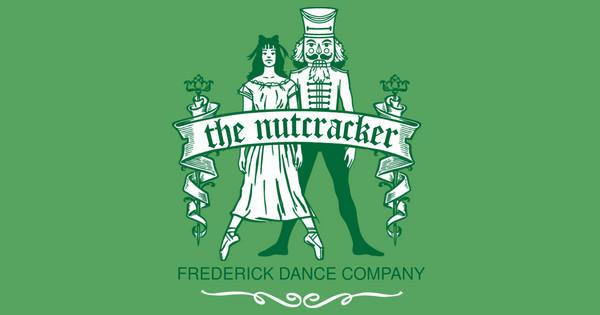 Clara and The Nutcracker