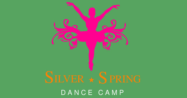 Silver Spring Dance Camp