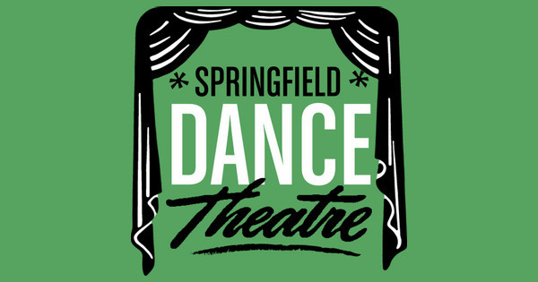 Springfield Dance Theatre