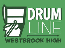 Westbrook High Drumline