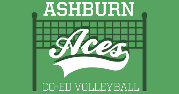 Ashburn Aces