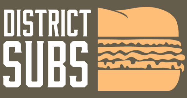 District Subs