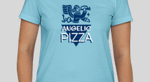 Angelic Pizza