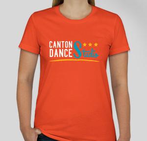 Canton Dance