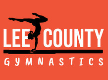 Lee County Gymnastics
