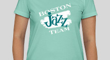 Boston Jazz Team
