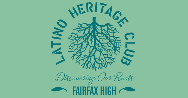Latino Heritage Club