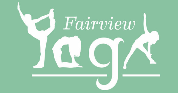 Fairview Yoga