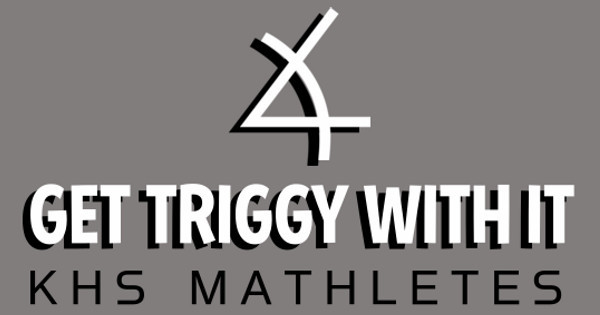 get triggy with it