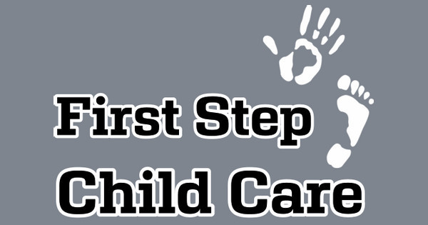 first step child care