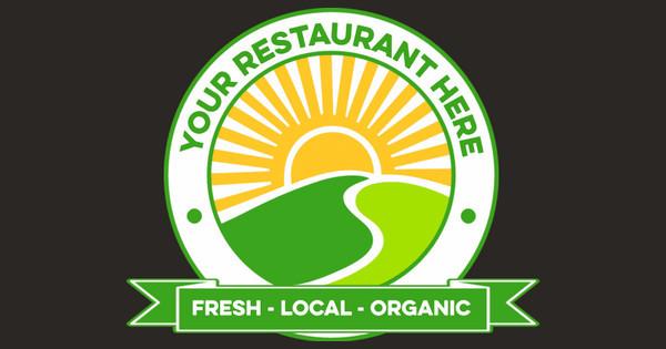 Fresh Local Organic