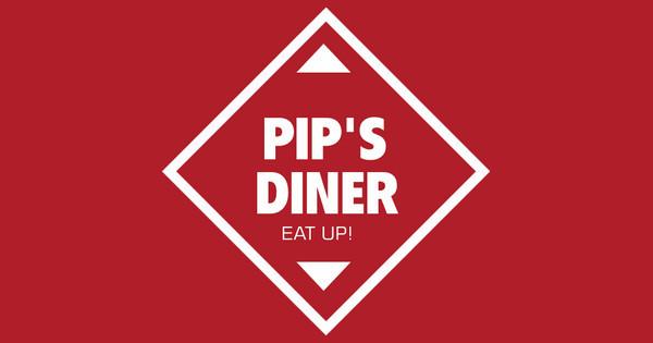 pip's diner