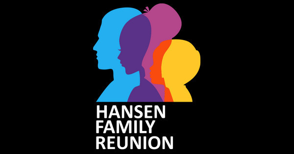 Hansen Family Reunion