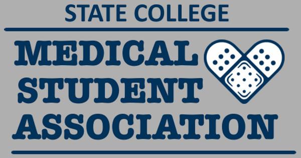 medical student association