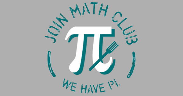 Image result for math club logo