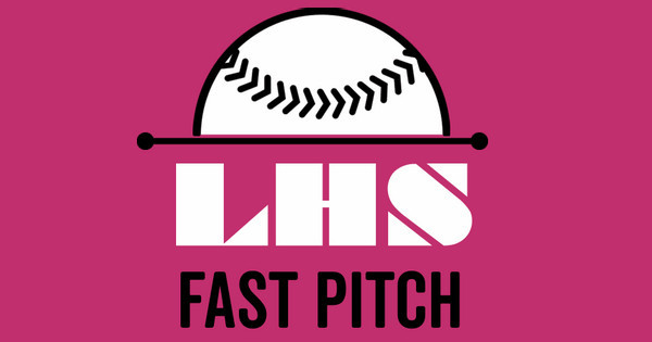 LHS Fast Pitch