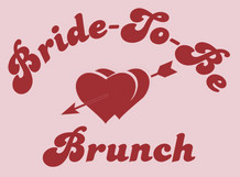Bridal Brunch