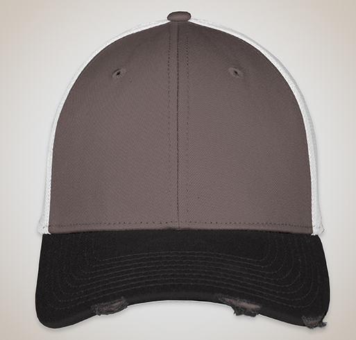 Distressed Hats - Design Your Own Distressed Hats Online 69569ad37626