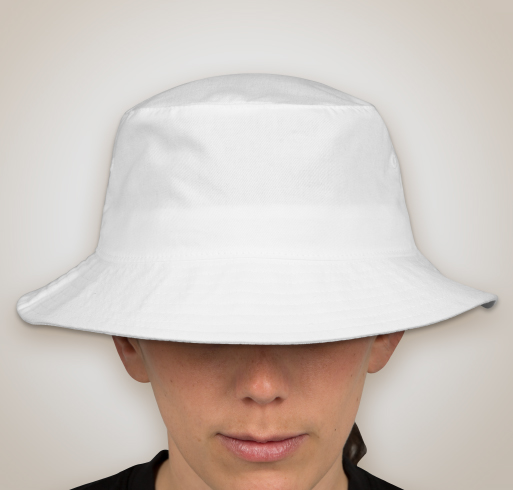 Custom Bucket Hats - Design Your Own Bucket Hats Online 94db2671da9
